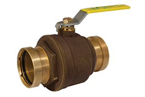 Jomar Valve press valves