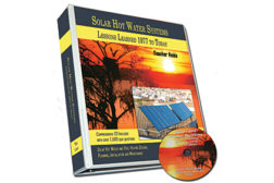 Energy Conservation Services guidebook