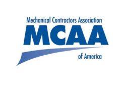 Sloanâ??s Jim Allen joins MCAA board of directors
