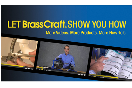 Brasscraft-videos-feat