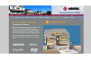 Mestekâ??s Residential Comfort Group (RCG) recently launched a new website.