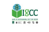 The International Code Council has released a monograph of International Green Construction Code.