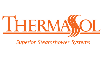 Thermasol-logo-feat