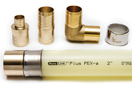 PM1114_Products_HeatLink-PEX-a_feat.jpg