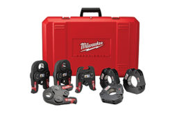 PM1114_Products_Milwaukee-Tool-Black-Iron-Press_feat.jpg