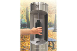PM1114_Products_bottle-fillers_Acorn-outdoor_feat.jpg