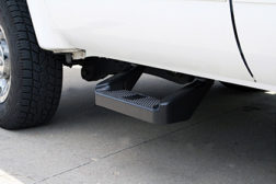 PM1114_Products_truck-accessories_Buyers-Step_feat.jpg
