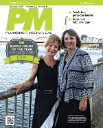 PM October 2014 cover