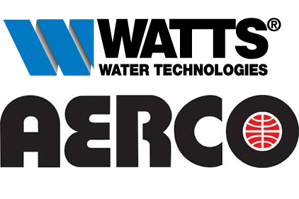 AERCO International to be acquired by Watts Water Technologies ...