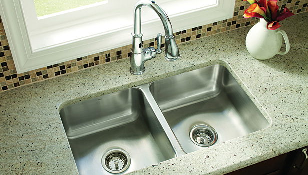 Kohler Motion Sensor Bathroom Faucet