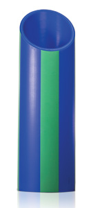 PM1014_Products_PVF_Aquatherm-Blue-Pipe_300.jpg
