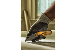 PM1014_Products_hand-tools_DEWALT_Auto-Knife_feat.jpg