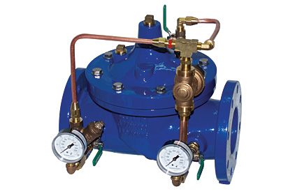 PM1014_Produts_PVF_Zurn-ACV-zw209-pressure-reducing-valve_feat.jpg