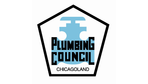 Plumbing Council of Chicagoland logo
