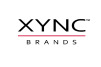 Xylem changed its name to Xync.