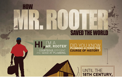mr rooter feat