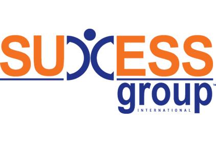 Image result for Success group international