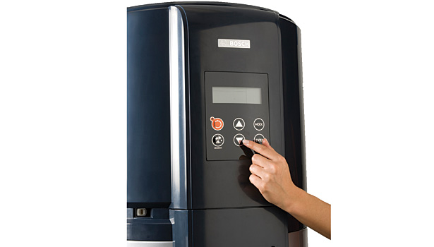 Ao Smith Heat Pump Water Heater heat pump water heaters can conserve energy and save homeowners