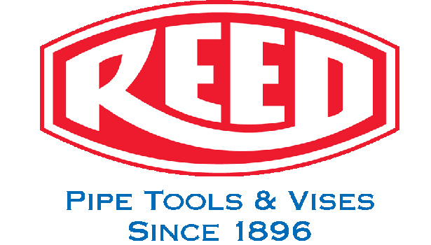 Reed Reamers