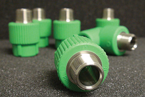 Aquatherm Pp R Fittings For Potable Water 2014 04 22