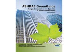 AHRAE GreenGuide