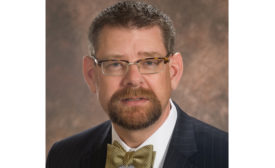 PHCCâ??National Association names new Executive Vice President Michael R. Copp.