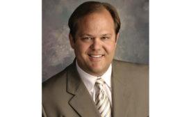 Profile Tim Schroeder