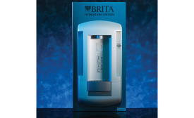 PM1215_Products_Brita.jpg