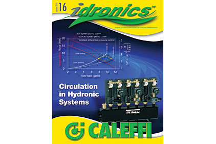 PM0215_Products_Caleffi-idronics-16_F.jpg