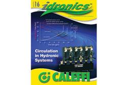 PM0215_Products_Caleffi-idronics-16_F.jpg