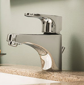 PM0215_Products_Cleveland-Faucet-Group-Edgestone_300.jpg
