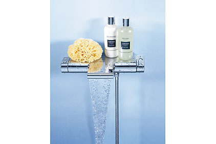 PM0215_Products_Grohe-GrohTherm-2000_F.jpg
