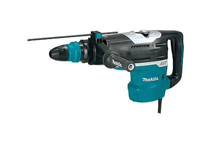 PM0215_Products_Makita-rotary-hammer_F.jpg