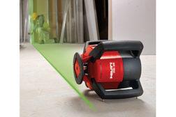 PM0215_Products_laser-meters_Hilti-PRI-36_F.jpg