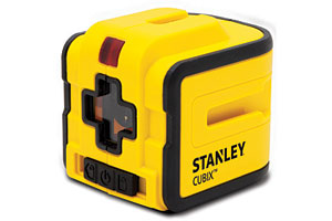 PM0215_Products_laser-meters_Stanley-Cubix_300.jpg