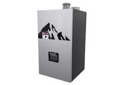 PM0115_Products_AHRprev_US-Boiler-K2_F.jpg