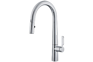 PM0115_Products_KBISprev_Danze-digital-faucet_300.jpg