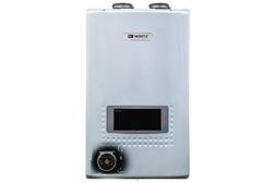PM0115_Products_KBISprev_Noritz-NRCP_F.jpg