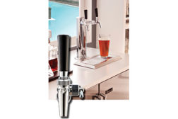 PM0115_Products_KBISprev_Perlick-beer-faucet_F.jpg