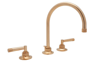 PM0115_Products_KBISprev_ROHL-Graceline_300.jpg
