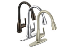 PM0115_Products_Matco-Norca-faucets_F.jpg