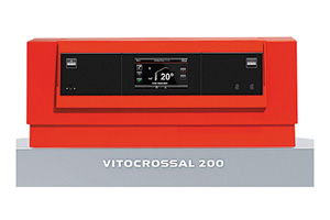 PM0115_Products_Viessmann-Vitocrossal-200_300.jpg