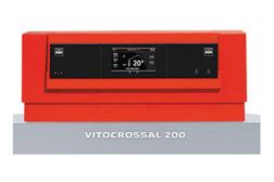 PM0115_Products_Viessmann-Vitocrossal-200_F.jpg