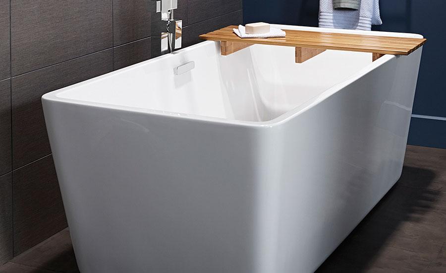 American Standard deepsoaking freestanding tubs 20150622