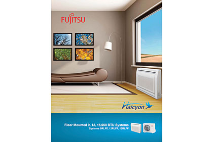 PM0315_Products_green_Fujitsu-heat-pump-brochure_Feat.jpg
