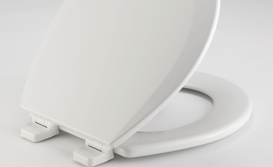 Pleasing Bemis Heavy Duty Toilet Seat 2015 06 03 Plumbing And Machost Co Dining Chair Design Ideas Machostcouk