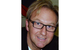 Aquabrass International appointed Lloyd Leblanc as the companyâ??s new sales and marketing director.