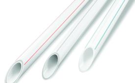 Aquatechnik polypropylene fusion pipe
