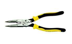 Klein all-purpose pliers