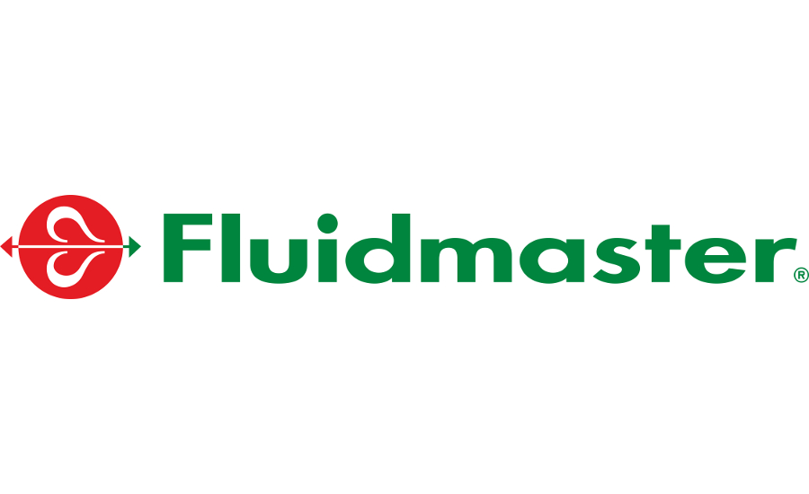fluidmaster expands european presence with key teknik